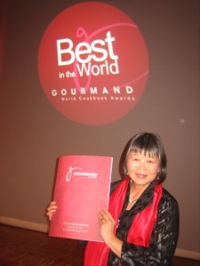 """Best Chinese Cuisine Cookbook of the World"""