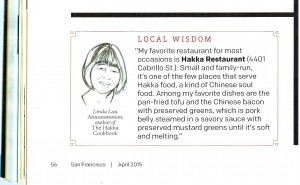 Linda-S.F.Mag.04.15+2