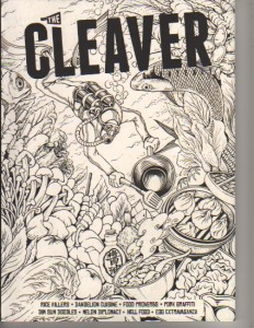 the cleaver quarterly